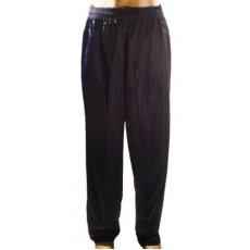 """Мужские спортивные штаны """" LongXing """""""