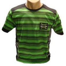 "Мужская футболка "" Adidas """