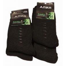 "Мужские махровые носки "" Алия "" А/328"
