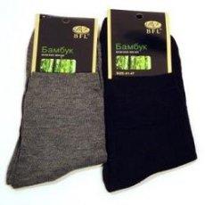 """Мужские демисезонные носки """"BFL"""" А/325"""