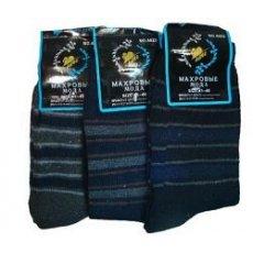 Мужские носки 0a5f0223c1612