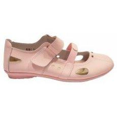 "Мокасины летние "" Zojas Shoes "" А-8581 Pink оптом"