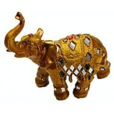 """Сувенир """"Слон"""", 3/7"""