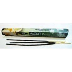 """Ароматические палочки """" Magnolia """", GR"""