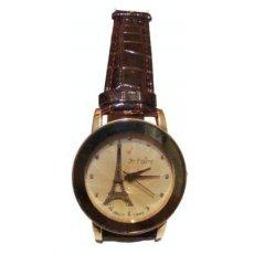 Часы D-2