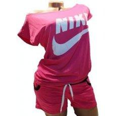 "Костюм женский "" Nike """