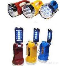 Ручной фонарик YJ-2804