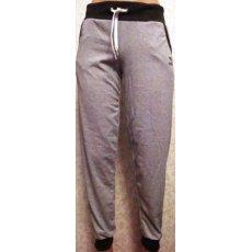 Спортивные брюки, женские,штучно