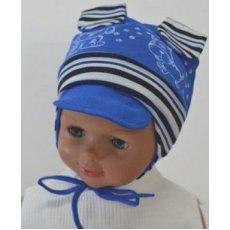 """Шапка для малышей """" HАТ/035-2 """""""