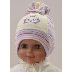 """Шапка для малышей """" HАТ/035-5 """""""