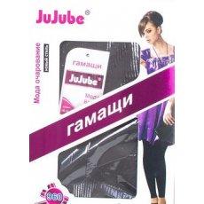 """Лосины на байке """" Jujube """" В/833"""