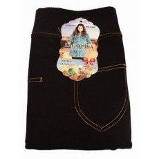 Лосины женские под джинс на меху