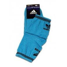 """Женские носки """"Adidas"""" Украина в розницу"""