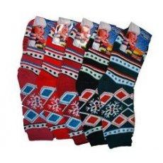 """Махровые носки """"Вирона/11"""""""