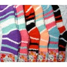 """Махровые носки """" С/08 """""""